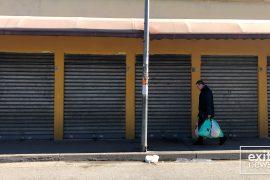 PD i kërkon Bashkisë Tiranë të pezullojë taksat vendore