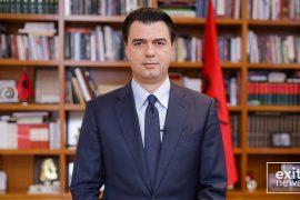 Basha garanton BE-në, opozita do të kontribuojë në plotësimin e kushteve për negociatat