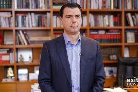 Basha, qeveria të kthejë menjëherë shqiptarët e mbetur në kufi