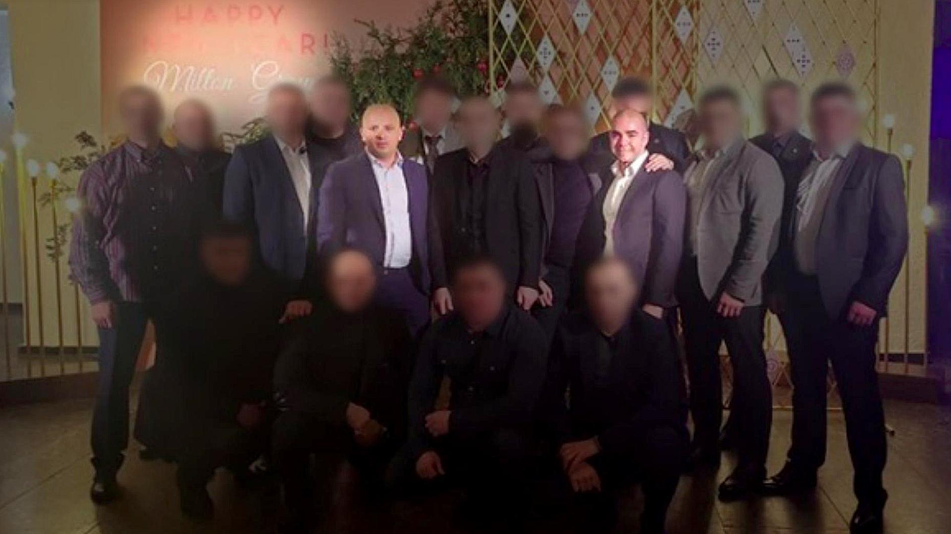Mashtruesit e Call-Center-ave mbërrijnë në Shqipëri dhe Gjeorgji
