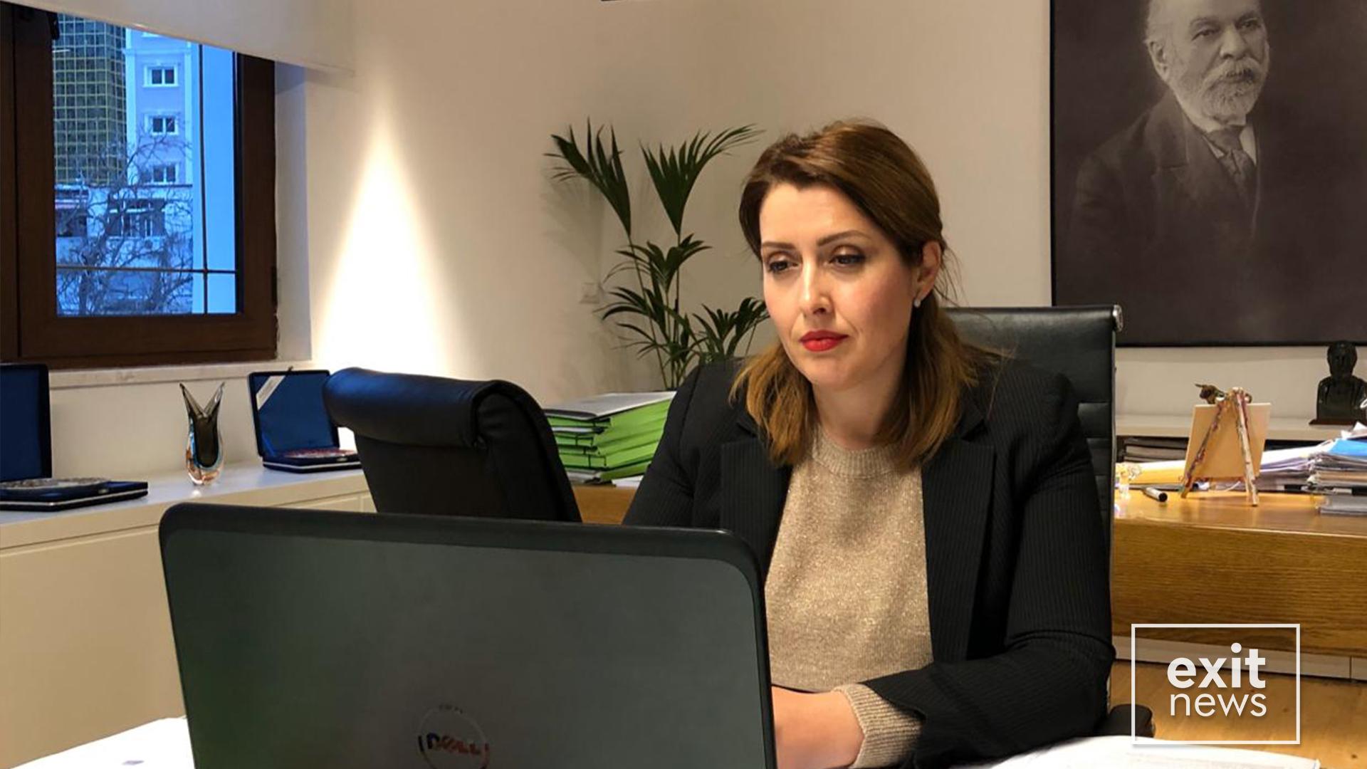 Qeveria nuk përjashton skenarin italian, do të blejë 10 mijë teste për koronavirus