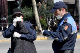 Çifti në Durrës u arrestua për kundërshtim të policisë, dhe jo thyerje të karantinës