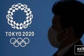 $2 miliardë dëm shkaktohet nga shtyrja e Lojrave Olimpike