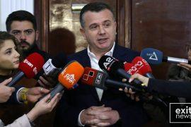 Balla, respektojmë marrëveshjen e 5 qershorit për ngritjen e KQZ-së