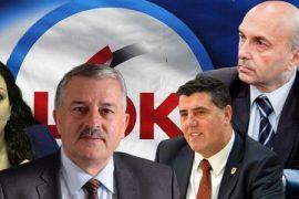 A ishte kjo qeveri basti i fundit i Vjosa Osmanit?
