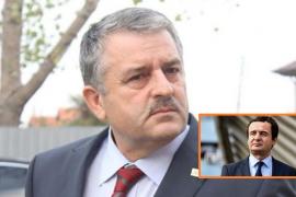 Kosovë, ish-ministri Veliu akuzon Kurtin: Po gënjen qytetarët për shkarkimin tim