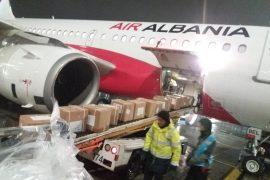 Air Albania do të përdoret për të sjellë shqiptarët për turizëm në vend
