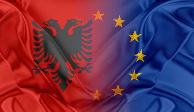 BE dhuron 38 milionë euro për shëndetësinë në Ballkan