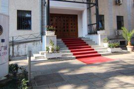 Gjykata e Apelit liron të arrestuarit e lojrave të fatit, për shkak të koronavirusit