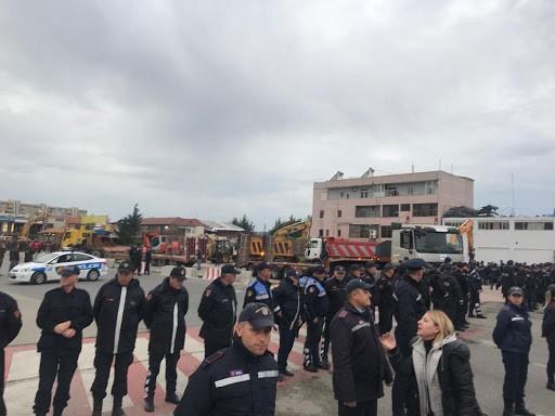 Përditësim – Përplasje tek Astiri, banori: Nuk më del shpirti pa parë Ramën para drejtësisë