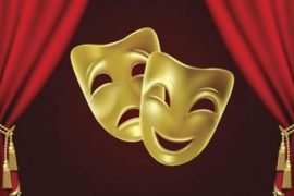 Teatrot e botës do të japin shfaqje online
