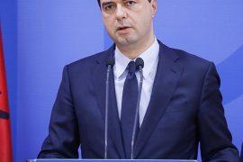 Basha: Pozitiv vendimi i Bankës së Shqipërisë për pezullimin e pagesës së kredive