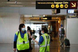 Agjencia infektive e BE-së: i pamundur ndalimi i përhapjes së koronavirusit, kujdesuni për njerëzit më të dobët