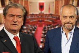 Edi Rama ripropozon politikën e Berishës që e kundërshtoi në vitin 2011