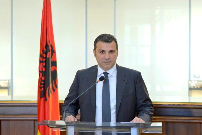 Banka e Shqipërisë: Ekonomia do të pësojë goditjen më të fortë të 20 viteve të fundit