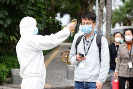 Katër vende, katër strategji të ndryshme për të luftuar koronavirusin