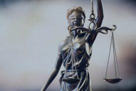 Raporti botëror për drejtësinë, Shqipëria bie me katër vende