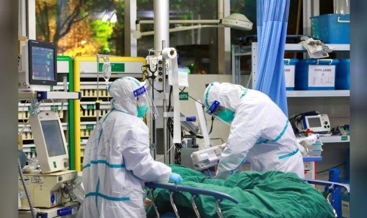 2 rastet e para me koronavirus – infeksioni mbërrin në Shqipëri