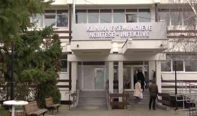 9 viktima dhe 145 të infektuar të rinj me Covid-19 në Kosovë