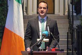 Irlanda, vendi i parë në Europë që rikthen karantinën kombëtare