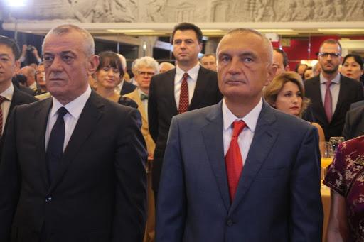 Meta pyet Ruçin: Përse duhet të krijohej kjo amulli me Gjykatën Kushtetuese?!