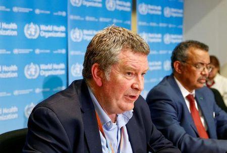 Drejtori i OBSH-së: vaksina e koronavirusit të paktën 1 vit larg, prioritet testimet