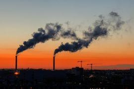 Ajri i ndotur vret më shumë se luftrat, duhani e çdo shkak tjetër