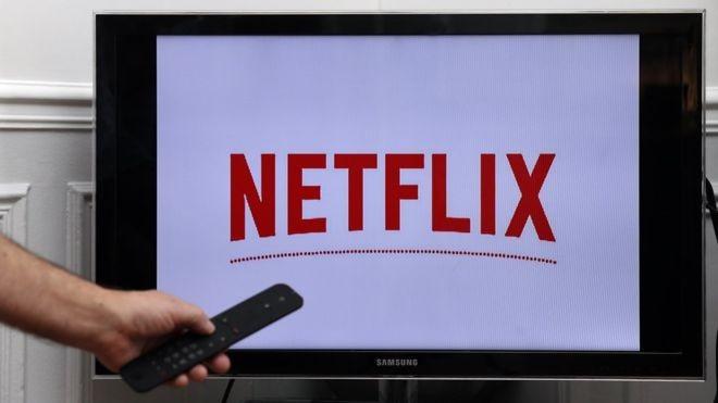Rritet kërkesa, Netflix ul cilësinë në Europë për të lehtësuar aksesin