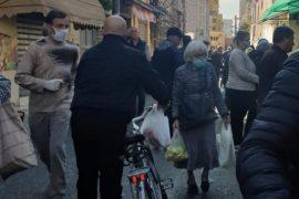 Probleme me e-Albania: Policia nuk do t'i gjobisë qytetarët