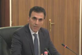 Prokurori i Përgjithshëm nis ristrukturimin e OPGJ-ve