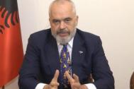Vendimi i qeverisë për shtyrjen e pagesës së qirave është i pavlefshëm