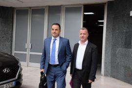 Shkarkohet kryegjyqtari i Vlorës, Haluci: Analiza financiare e KPK-së surreale