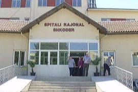 Shkon në 6 numri i të infektuarve në Shkodër, zbulohet një pacient i ri