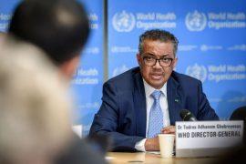 OBSH e shqetësuar: Disa shtete nuk po e marrin seriozisht koronavirusin