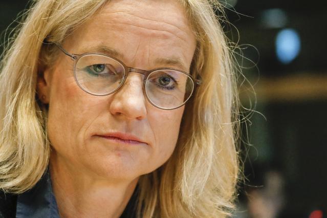 Raportuesja e Kosovës në PE e quan 'tragjike' rrëzimin e qeverisë Kurti