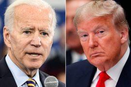 Debati i ardhshëm presidencial në SHBA do të bëhet virtualisht, Trump nuk e pranon