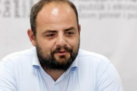 LVV në Shqipëri kërkon transparencë për dekretin e Greqisë për detin