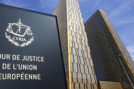 GJED bllokon Kolegjin Disiplinor të Gjyqtarëve në Poloni—rast i ngjashëm me Shqipërinë