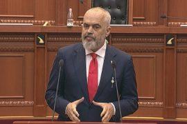 BIRN raporton se qeveria ka shtyrë pagesën për 4 konçesione