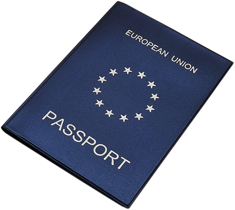 Mbi 47 000 emigrantë shqiptarë u bënë shtetas të BE-së më 2018