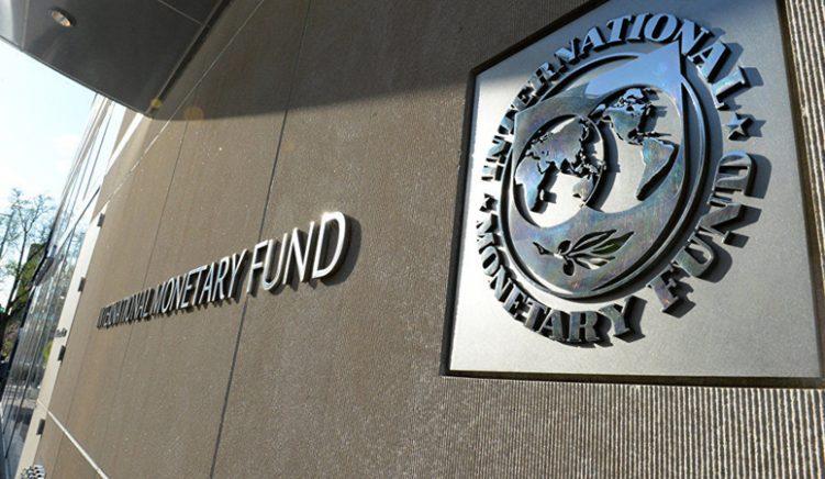 Raporti i FMN: shqetësimet dhe gjetjet kryesore