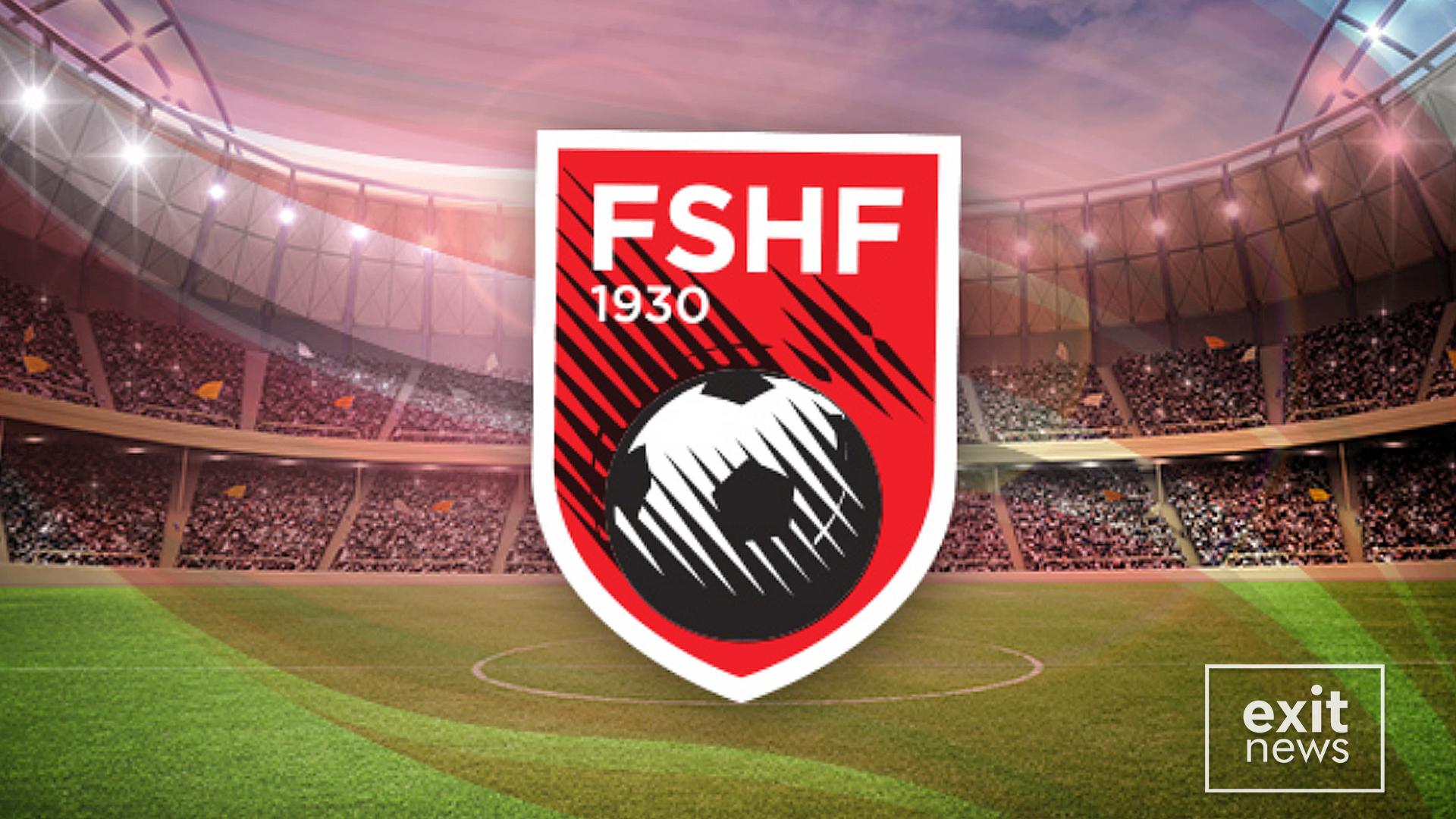 FSHF inaguron nisjen e punimeve për 4 banesa në Bubq