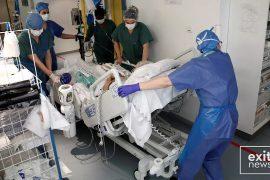 Mbi 73 mijë viktima me Covid-19 në gjithë botën, 10 mijë në SHBA