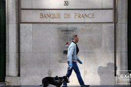 Dy muaj shtetrrethim sjellin €120 miliardë euro humbje ekonomisë së Francës