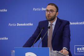 PD, qeveria nuk anulon koncesionet, por kontratat e qirave të qytetarëve