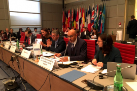 OSBE kritika autoriteteve kosovare për sulme ndaj medias në Mitrovicën e Veriut
