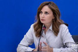PD, qeveria gënjen, nuk ka hedhur qindra milionë euro në ekonomi