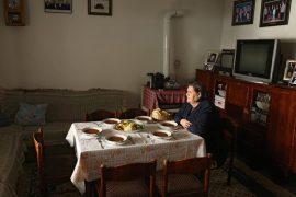 Familjet e të zhdukurve në Luftën e Kosovës 'në pritje' të të dashurve