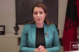 Qeveria vendos zgjatjen e kufizimeve aktuale për një afat të pacaktuar