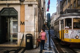Portugalia si përjashtim i Evropës: Suksesi i izolimit pa testime